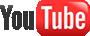 MACM on Youtube